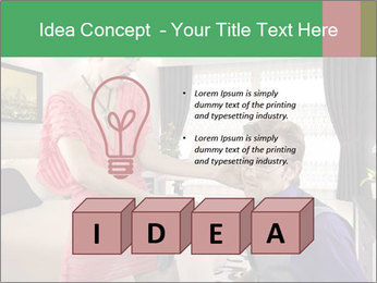 0000077765 PowerPoint Templates - Slide 80