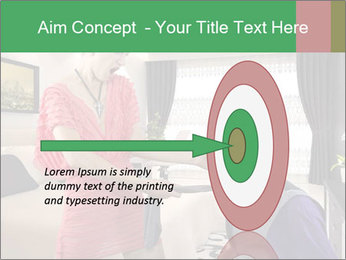 0000077765 PowerPoint Template - Slide 83