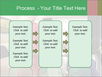 0000077765 PowerPoint Templates - Slide 86