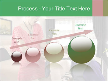 0000077765 PowerPoint Templates - Slide 87