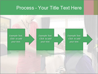 0000077765 PowerPoint Template - Slide 88