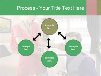 0000077765 PowerPoint Templates - Slide 91