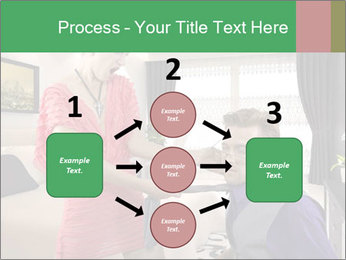 0000077765 PowerPoint Templates - Slide 92