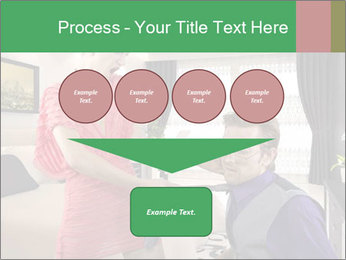 0000077765 PowerPoint Templates - Slide 93