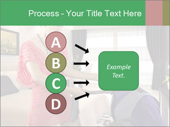 0000077765 PowerPoint Templates - Slide 94