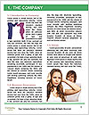 0000077765 Word Templates - Page 3