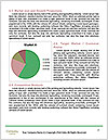 0000077765 Word Templates - Page 7