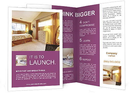0000077766 Brochure Templates