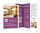 0000077766 Brochure Template