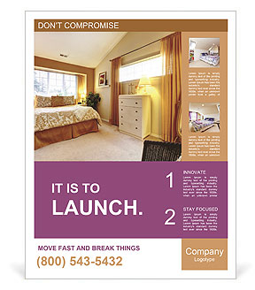 0000077766 Poster Template