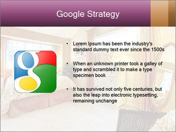 0000077766 PowerPoint Template - Slide 10
