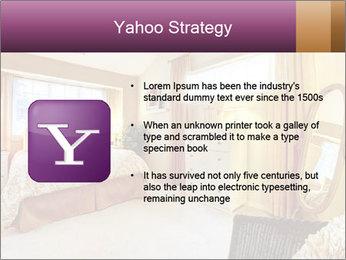 0000077766 PowerPoint Template - Slide 11