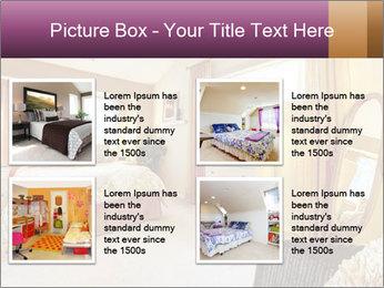 0000077766 PowerPoint Template - Slide 14