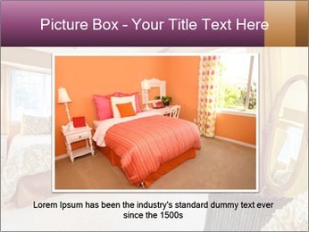 0000077766 PowerPoint Template - Slide 15