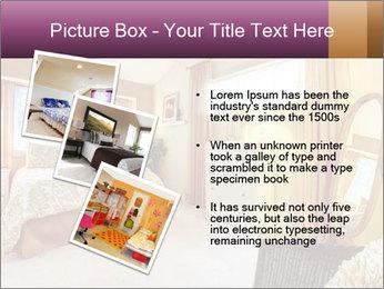 0000077766 PowerPoint Template - Slide 17