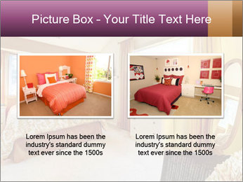 0000077766 PowerPoint Template - Slide 18