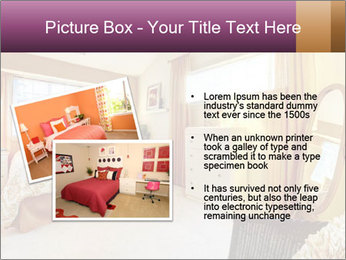 0000077766 PowerPoint Template - Slide 20