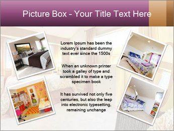 0000077766 PowerPoint Template - Slide 24