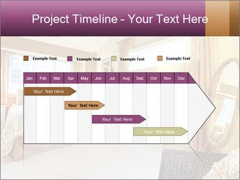 0000077766 PowerPoint Template - Slide 25