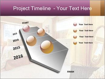 0000077766 PowerPoint Template - Slide 26