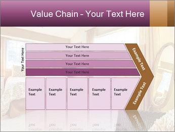 0000077766 PowerPoint Template - Slide 27