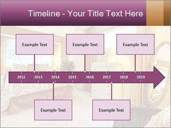 0000077766 PowerPoint Template - Slide 28