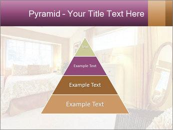 0000077766 PowerPoint Template - Slide 30
