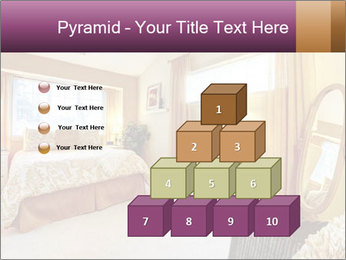 0000077766 PowerPoint Template - Slide 31