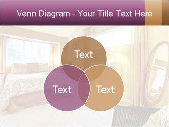 0000077766 PowerPoint Template - Slide 33