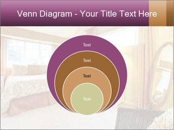 0000077766 PowerPoint Template - Slide 34