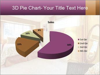 0000077766 PowerPoint Template - Slide 35
