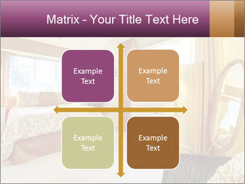 0000077766 PowerPoint Template - Slide 37