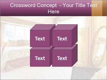 0000077766 PowerPoint Template - Slide 39