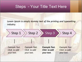 0000077766 PowerPoint Template - Slide 4
