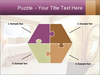 0000077766 PowerPoint Template - Slide 40