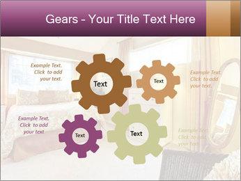 0000077766 PowerPoint Template - Slide 47