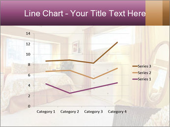 0000077766 PowerPoint Template - Slide 54