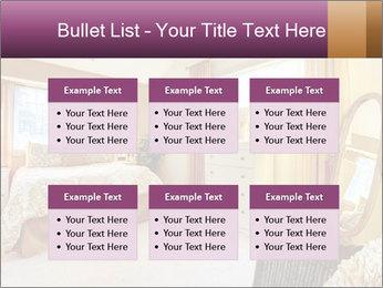 0000077766 PowerPoint Template - Slide 56