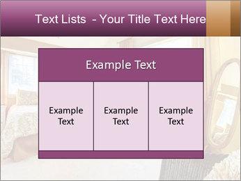 0000077766 PowerPoint Template - Slide 59
