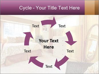 0000077766 PowerPoint Template - Slide 62