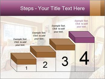 0000077766 PowerPoint Template - Slide 64