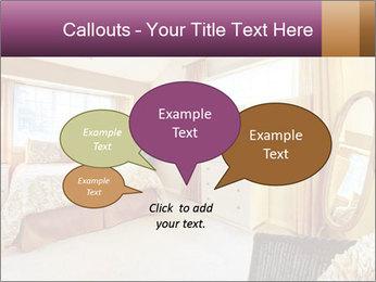 0000077766 PowerPoint Template - Slide 73