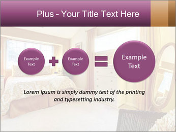0000077766 PowerPoint Template - Slide 75