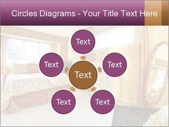 0000077766 PowerPoint Template - Slide 78