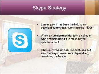 0000077766 PowerPoint Template - Slide 8