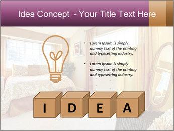 0000077766 PowerPoint Template - Slide 80