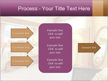 0000077766 PowerPoint Template - Slide 85