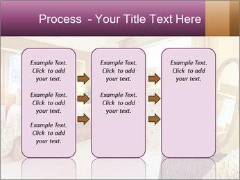 0000077766 PowerPoint Template - Slide 86