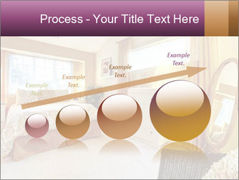 0000077766 PowerPoint Template - Slide 87