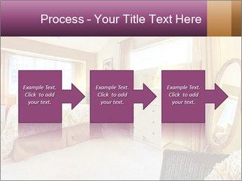 0000077766 PowerPoint Template - Slide 88